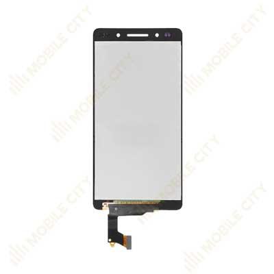 Thay màn hình, mặt kính cảm ứng Honor 7, 7X, 7i, 7A, 7S giá tốt tại Nha Trang 1