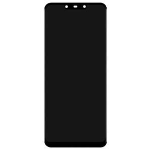 Thay mặt kính màn hình điện thoại Huawei mate 20 tại Nha Trang 1