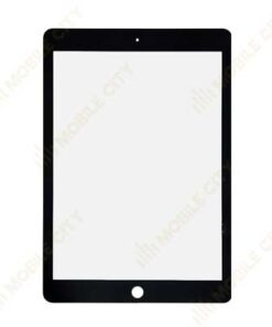 Quỳnh An Mobile | Ép kính - Thay màn hình smartphone Nha Trang 6