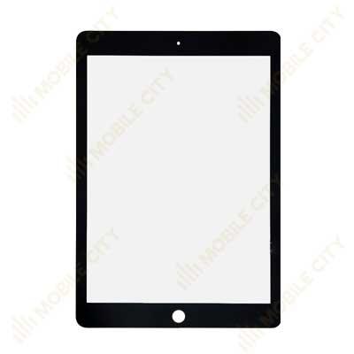 Thay màn hình iPad Mini 1, 2, 3 giá tốt tại Nha Trang 1