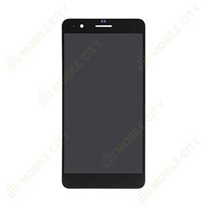 Thay màn hình mặt kính cảm ứng Honor 6 Plus giá tốt tại Nha Trang 1