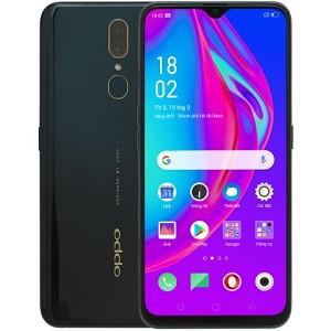 Thay màn hình Oppo A92   A92s giá tốt tại Nha Trang 1