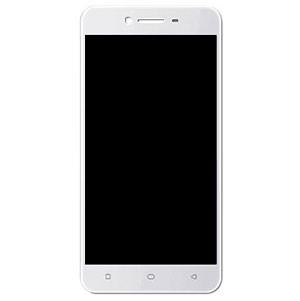 Thay mặt kính màn hình Oppo Neo 9 (A37) | 9s (A39) giá tốt tại Nha Trang 1