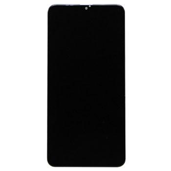 Thay màn hình Samsung Galaxy A10 / A10s giá tốt tại Nha Trang 1