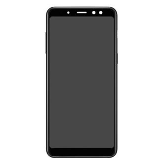 Thay màn hình Samsung Galaxy A8 | Lite | Star | Plus ( 2018, 16) giá tốt tại Nha Trang 1