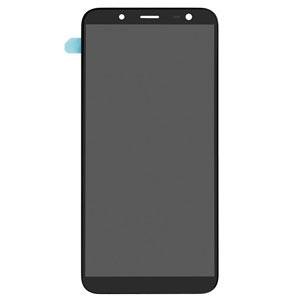 Thay màn hình Samsung Galaxy J8   Plus   Pro giá tốt tại Nha Trang 1