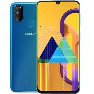 Ép, thay mặt kính cảm ứng Samsung Galaxy M10 giá tốt tại Nha Trang 1