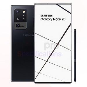 Thay màn hình Samsung Galaxy Note 20 giá tốt tại Nha Trang 1