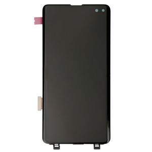 Thay màn hình Samsung Galaxy S10 Plus   S10e   Lite   S10+ giá tốt tại Nha Trang 1