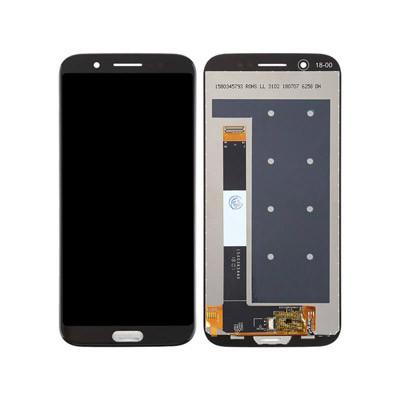 Thay màn hình Xiaomi Blackshark, Blackshark 1 giá tốt tại Nha Trang 1
