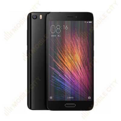 Thay màn hình mặt kính cảm ứng Xiaomi Mi5C giá tốt tại Nha Trang 1