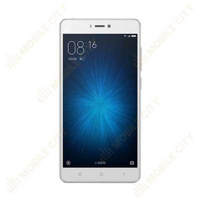Thay mặt kính màn hình điện thoại Xiaomi Mi 6x tại Nha Trang 1