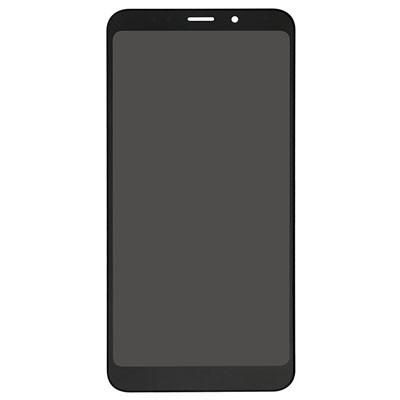 Thay mặt kính màn hình điện thoại Xiaomi Redmi 5, 5 Plus giá tốt tại Nha Trang 1