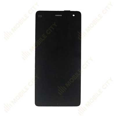 Thay mặt kính màn hình cảm ứng điện thoại Xiaomi Redmi Note tại Nha Trang 1