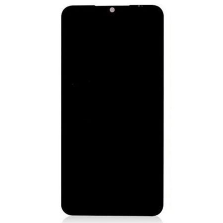 Thay màn hình Xiaomi Redmi Note 8 giá tốt tại Nha Trang 1