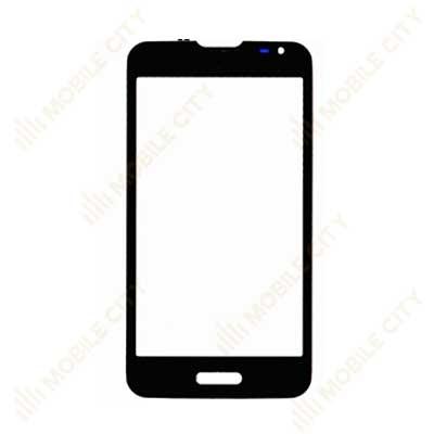 Ép, Thay mặt kính cảm ứng màn hình  Oppo R15 giá tốt tại Nha Trang 1
