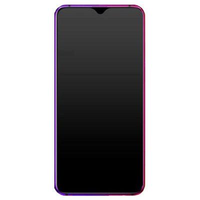 Ép, Thay mặt kính cảm ứng Oppo R17, Pro giá tốt tại Nha Trang 1