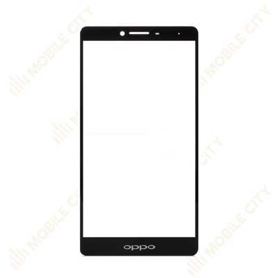 Thay mặt kính cảm ứng màn hình Oppo R7s  giá tốt tại Nha Trang 1