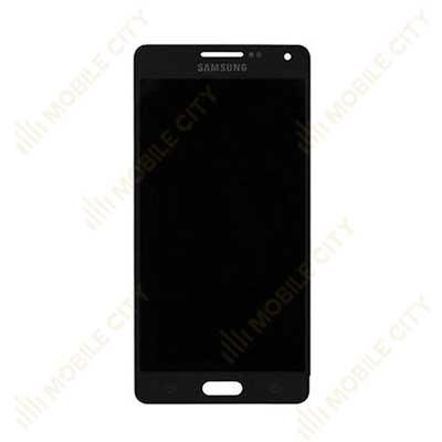 Thay mặt kính cảm ứng Samsung C7 giá tốt tại Nha Trang 1