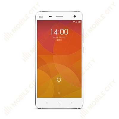 Thay mặt kính cảm ứng Xiaomi Mi 4 giá tốt 1