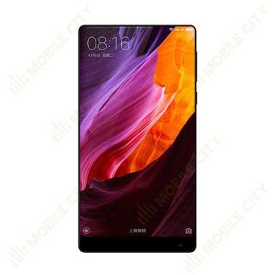 Thay mặt kính cảm ứng Xiaomi Mi Mix giá tốt 1