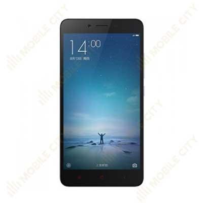 Thay mặt kính màn hình điện thoại Xiaomi Redmi Note 3 Pro giá tốt tại Nha Trang 1