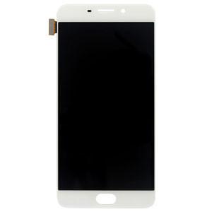 Thay mặt kính cảm ứng Oppo F1 (F1W) giá tốt tại Nha Trang 1