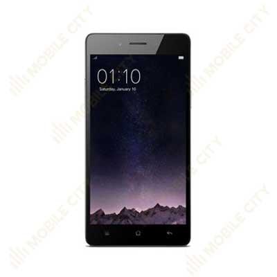Thay mặt kính cảm ứng Oppo Mirror 5 (A51W) giá tốt tại Nha Trang 1