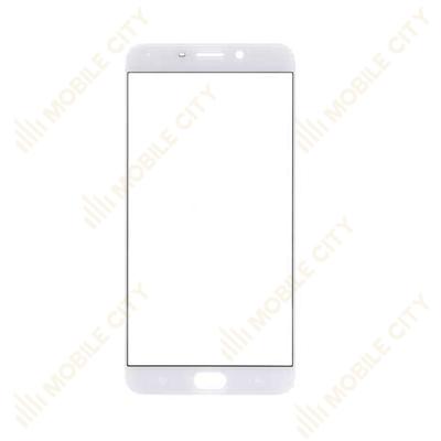 Thay mặt kính cảm ứng màn hình Oppo R11 Plus, R11s giá tốt tại Nha Trang 1