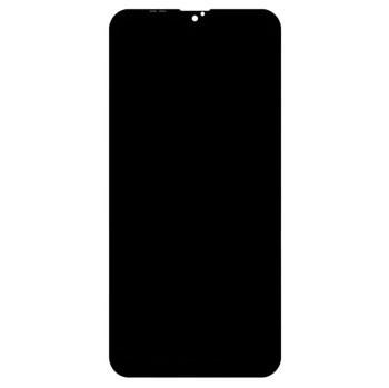 Ép - thay mặt kính Samsung Galaxy A10 / A10s giá tốt tại Nha Trang 1