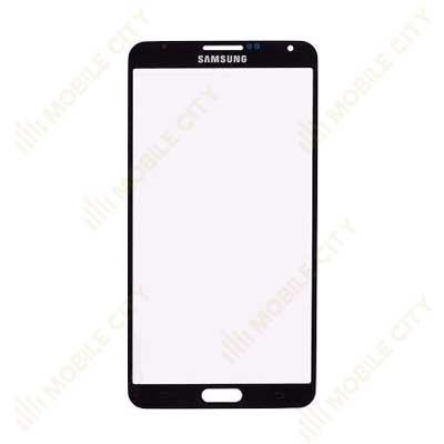Thay mặt kính Samsung Galaxy A3 (A300, A310, A320) - 2015-16-17 giá tốt tại Nha Trang 1