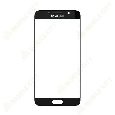 Thay mặt kính cảm ứng Samsung A7 (2015) giá tốt tại Nha Trang 1