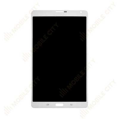 Thay màn hình cảm ứng sam sung galaxy tab T201/T211 1