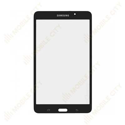 Thay màn hình cảm ứng galaxy tab P7300 1