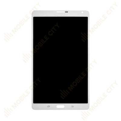 Thay mặt kính Samsung Galaxy Tab S 8.4 - T705 giá tốt tại Nha Trang 1