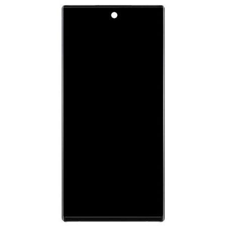 Thay mặt kính Samsung Galaxy Note 10 | Plus giá tốt tại Nha Trang 1