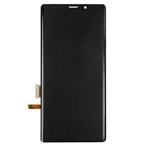 Thay mặt kính cảm ứng Samsung Galaxy Note 9 giá tốt tại Nha Trang 1