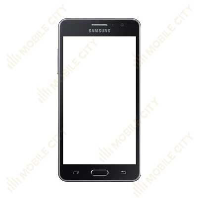 Thay mặt kính Samsung Galaxy On 5 giá tốt tại Nha Trang 1
