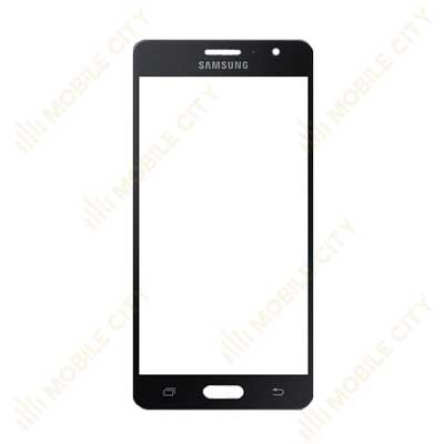 Thay Mặt kính Cảm ứng Samsung Galaxy On5 (G5510, G5520, G5700) giá tốt tại Nha Trang 1