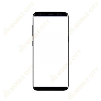 Thay mặt kính cảm ứng Samsung Galaxy S8 Active giá tốt tại Nha Trang 1