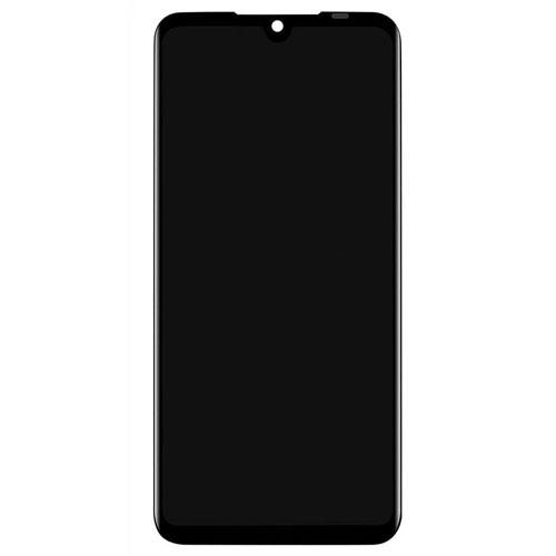 Ép / Thay mặt kính Xiaomi Redmi 7A | 7 giá tốt 1