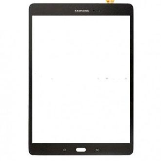 Ép, thay mặt kính cảm ứng Samsung Galaxy Tab A2 giá tốt tại Nha Trang 1