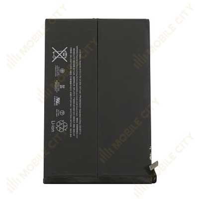 Thay pin iPad 2, 3, 4 giá tốt tại Nha Trang 1