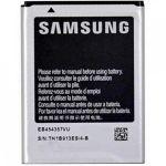 Thay pin Samsung Galaxy Y (S5360, Duos S6102, GT S6310) giá tốt tại Nha Trang 1