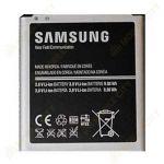 Thay pin Samsung Galaxy S3 (i9300) giá tốt tại Nha Trang 1