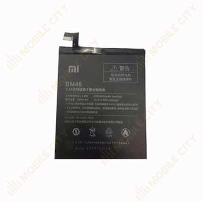 Thay Pin Xiaomi Redmi Note 3 Pro BM46 giá tốt tại Nha Trang 1