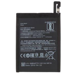 Thay pin Xiaomi LEX giá tốt tại Nha Trang 1