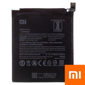 Thay pin Xiaomi Redmi Note 7, Pro giá tốt tại Nha Trang 1
