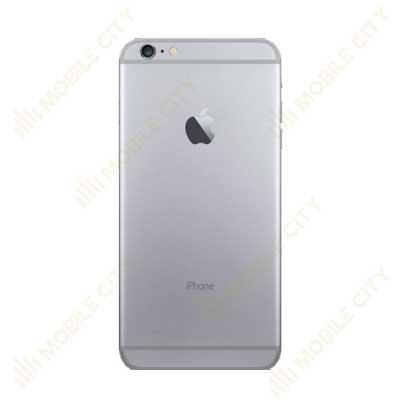Thay vỏ iPhone 6, 6 Plus giá tốt tại Nha Trang 1