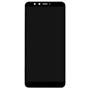 Thay mặt kính cảm ứng Huawei Y6 Prime | Pro | II giá tốt tại Nha Trang 1